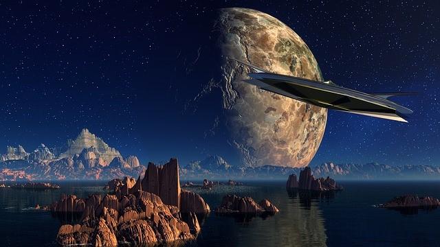 5次元エネルギーの波は大きく打ち寄せている   レムリアの再来