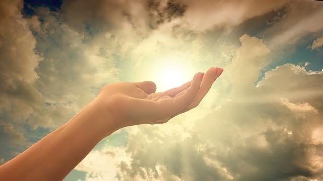 魂と繋がって生きる新時代へ