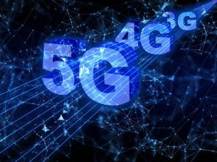 目に見える多次元意識覚醒・加速化・自由化・5G